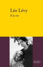 a_la_vie