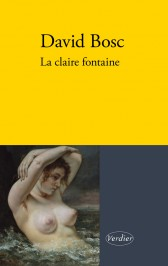 claire_fontaine_vague