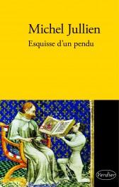 esquisse_pendu