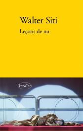 lecons_de_nu