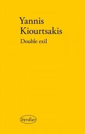double_exil