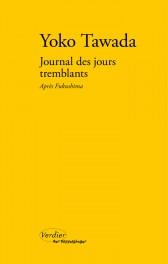journal_des_jours_tremblants