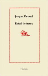 rafael_le_chauve