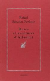 ruses_et_aventures_d_alfanhui
