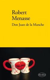 don_juan_de_la_manche