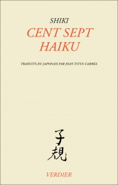 cent_sept_haiku