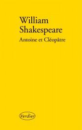 antoine_et_cleopatre