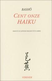 cent_onze_haiku