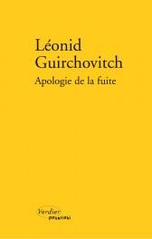 apologie_de_la_fuite