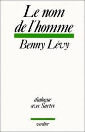 le_nom_de_l_homme