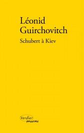 schubert_a_kiev