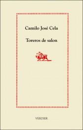toreros_de_salon