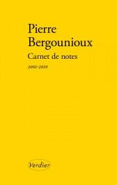 carnet_de_notes_2001_2010
