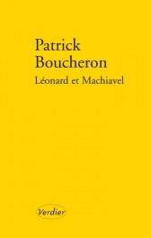 leonard_et_machiavel