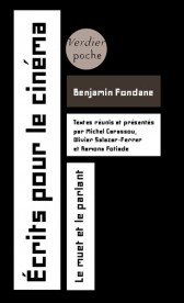 ecrits_pour_le_cinema