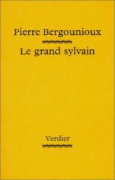 le_grand_sylvain