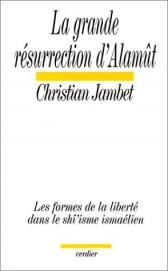 la_grande_resurrection_d_alamut