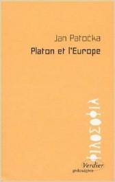 platon_et_l_europe