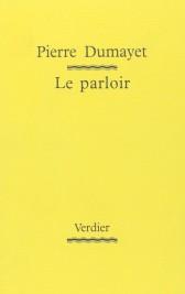 le_parloir