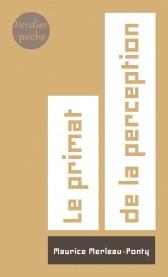 le_primat_de_la_perception