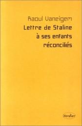 lettre_de_staline_a_ses_enfants_reconcilies