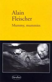 mummy_mummies