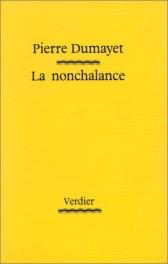 la_nonchalance