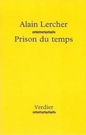 prison_du_temps