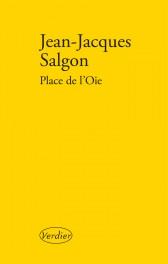 place_de_l_oie