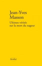 ultimes_verites_sur_la_mort_du_nageur