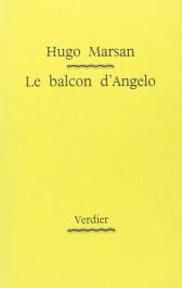 le_balcon_d_angelo