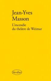 l_incendie_du_theatre_de_weimar