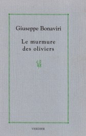 le_murmure_des_oliviers