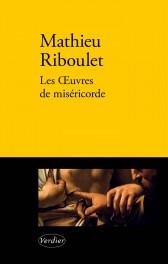 les_oeuvres_de_misericorde