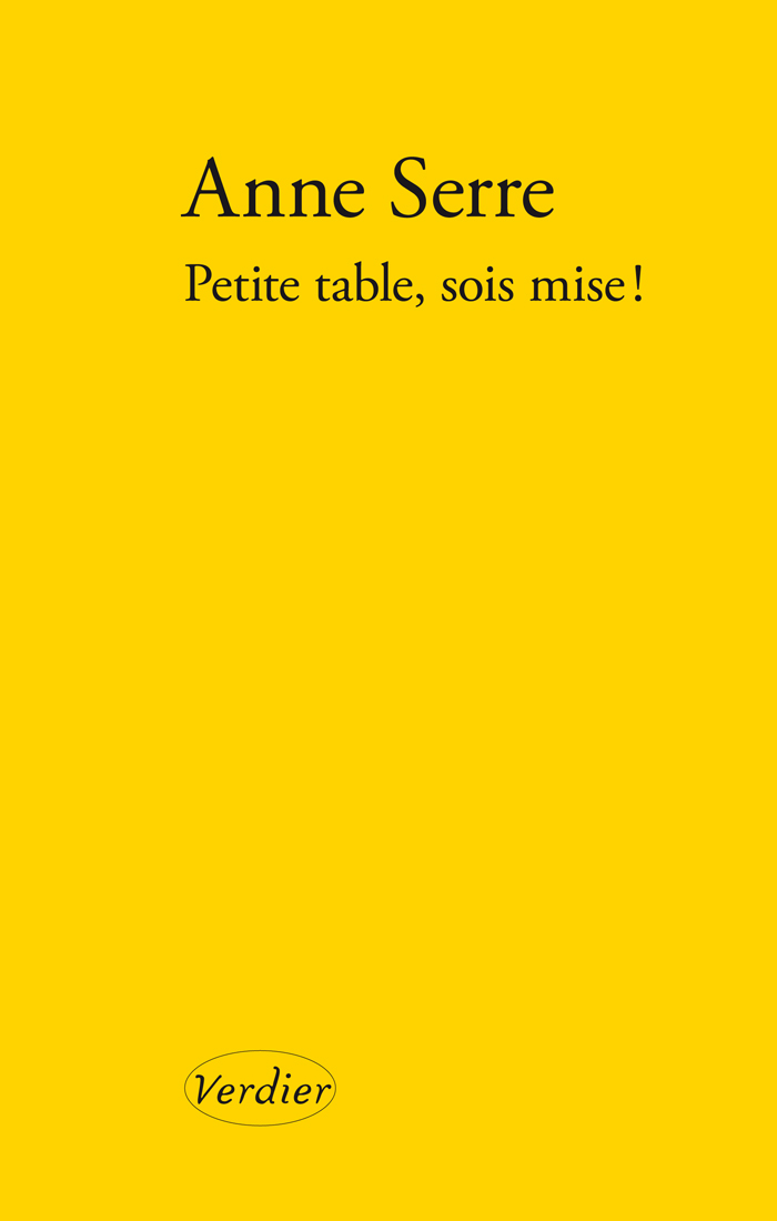 Petite TableSois Verdier Petite Petite TableSois MiseEditions MiseEditions Verdier EHWIYD29