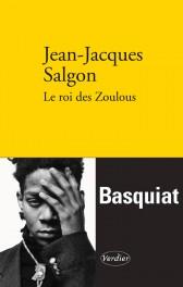 le_roi_des_zoulous