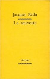 la_sauvette