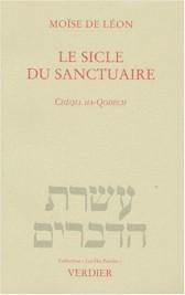 le_sicle_du_sanctuaire