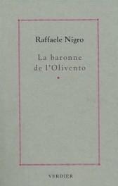 la_baronne_de_l_olivento
