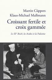 croissant_fertile_et_croix_gammee