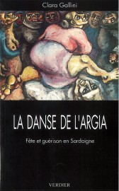 la_danse_de_l_argia