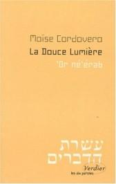 la_douce_lumiere