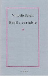 etoile_variable