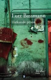 haikus_de_prison
