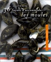 36_facons_d_accommoder_les_moules