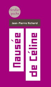 nausee_de_celine