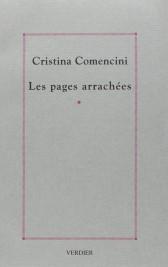 les_pages_arrachees