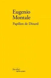 papillon_de_dinard