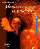 36_facons_d_accommoder_la_poularde