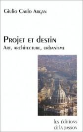 projet_et_destin